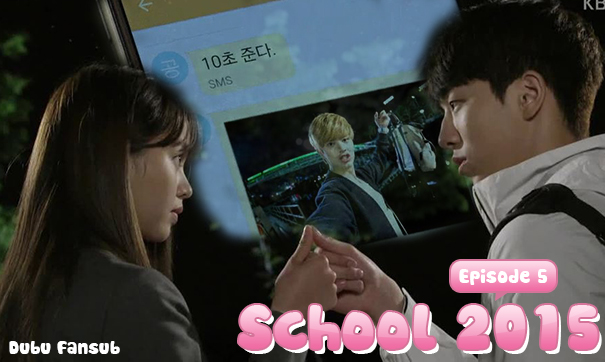 who-are-you-school-2015-episode-5-vostfr