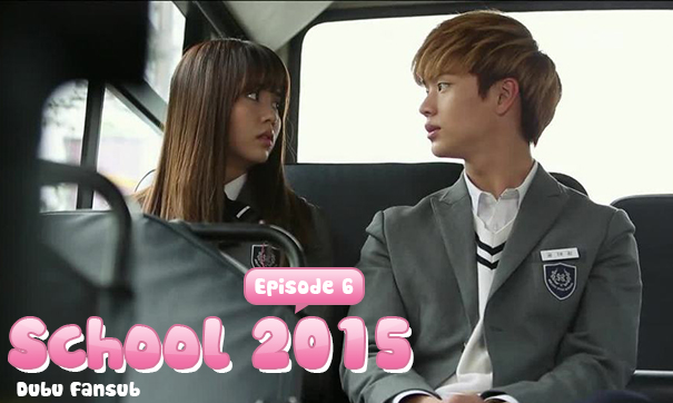 who-are-you-school-2015-episode-6-vostfr