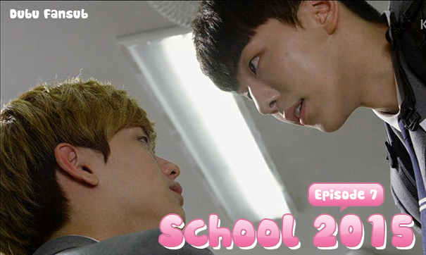 who-are-you-school-2015-episode-7-vostfr