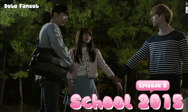who-are-you-school-2015-episode-8-vostfr