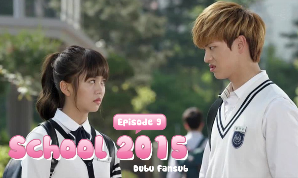 who-are-you-school-2015-episode-9-vostfr