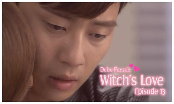 witch13b